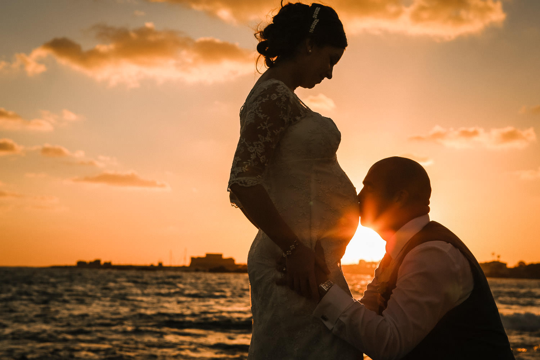 ANNABELLE HOTEL CYPRUS: A UNIQUE WEDDING STORY
