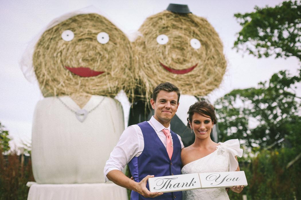 Marquee Wedding, Poulton-le-fylde-photographer. Maggie Sottero wedding dress, BBQ wedding