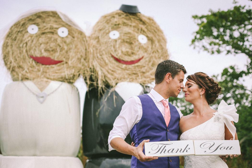 Wedding-photograhper-Poulton-le-fylde-Blackpool
