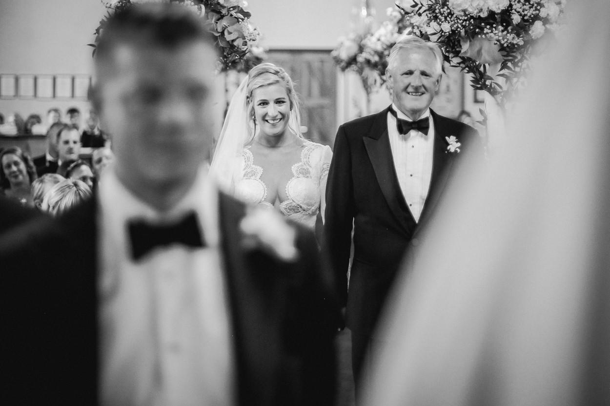 Documentary wedding photography Poulton-le-Fylde wedding photographer