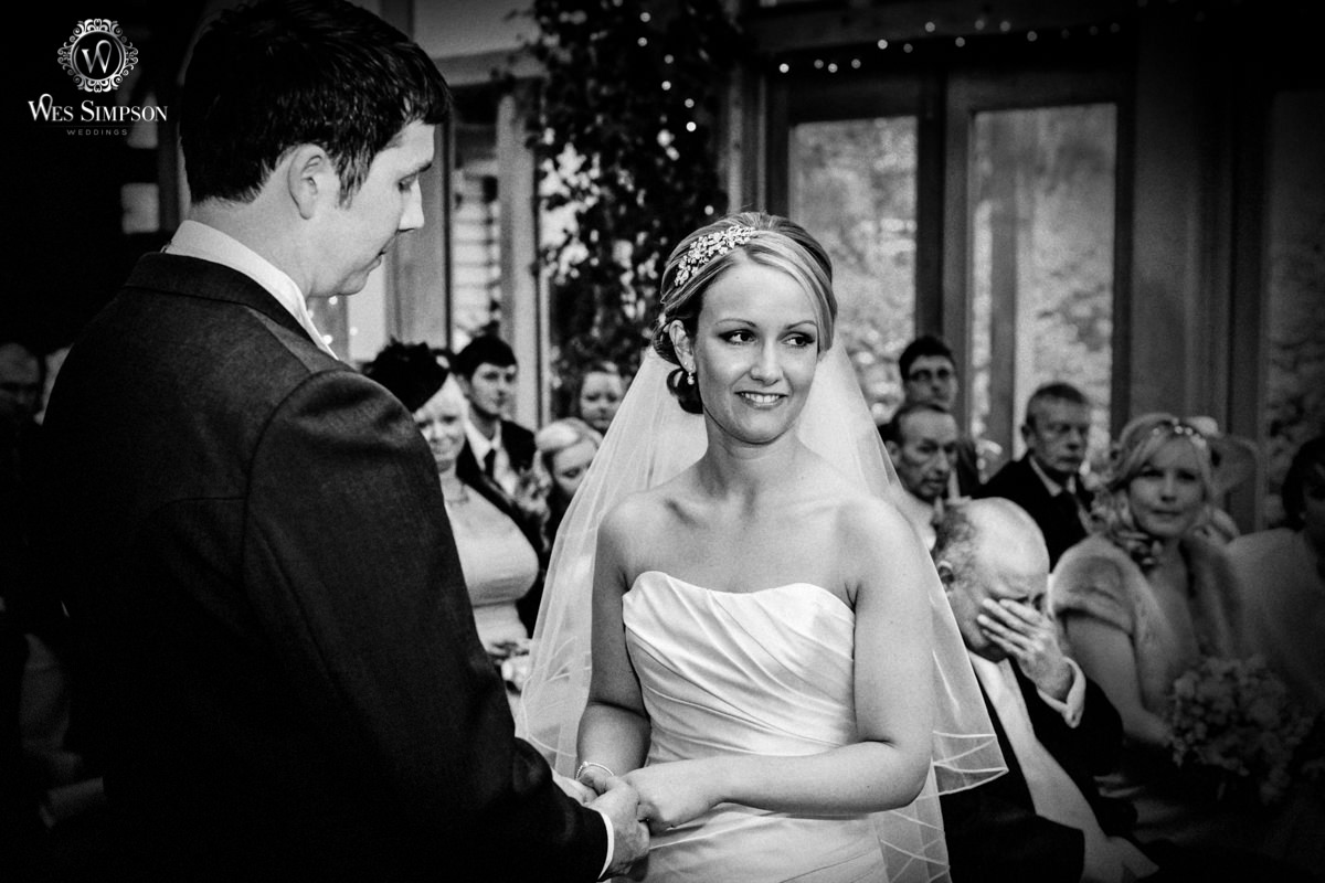 No1 documentary wedding photographer Manchester , Wes Simpson wedding photographer Hilton-1