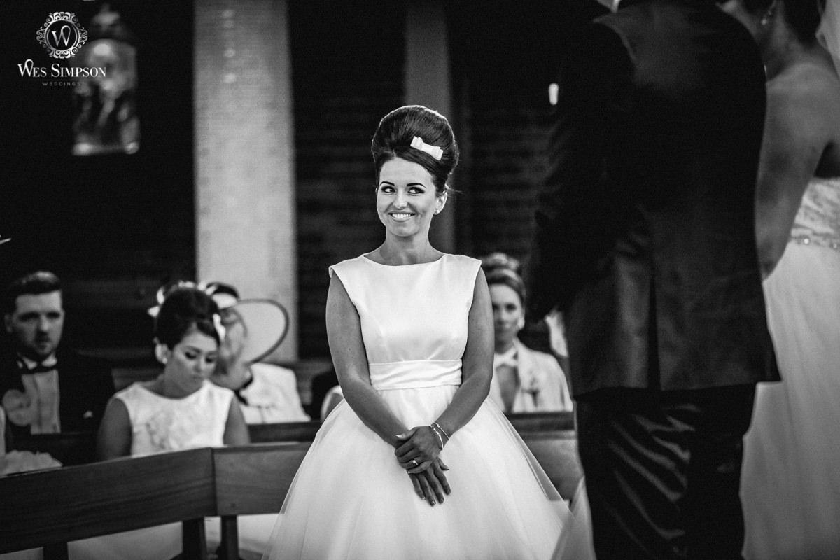 No1 wedding photographer Liverpool, Wes Simpson wedding photographer Hilton-1-2