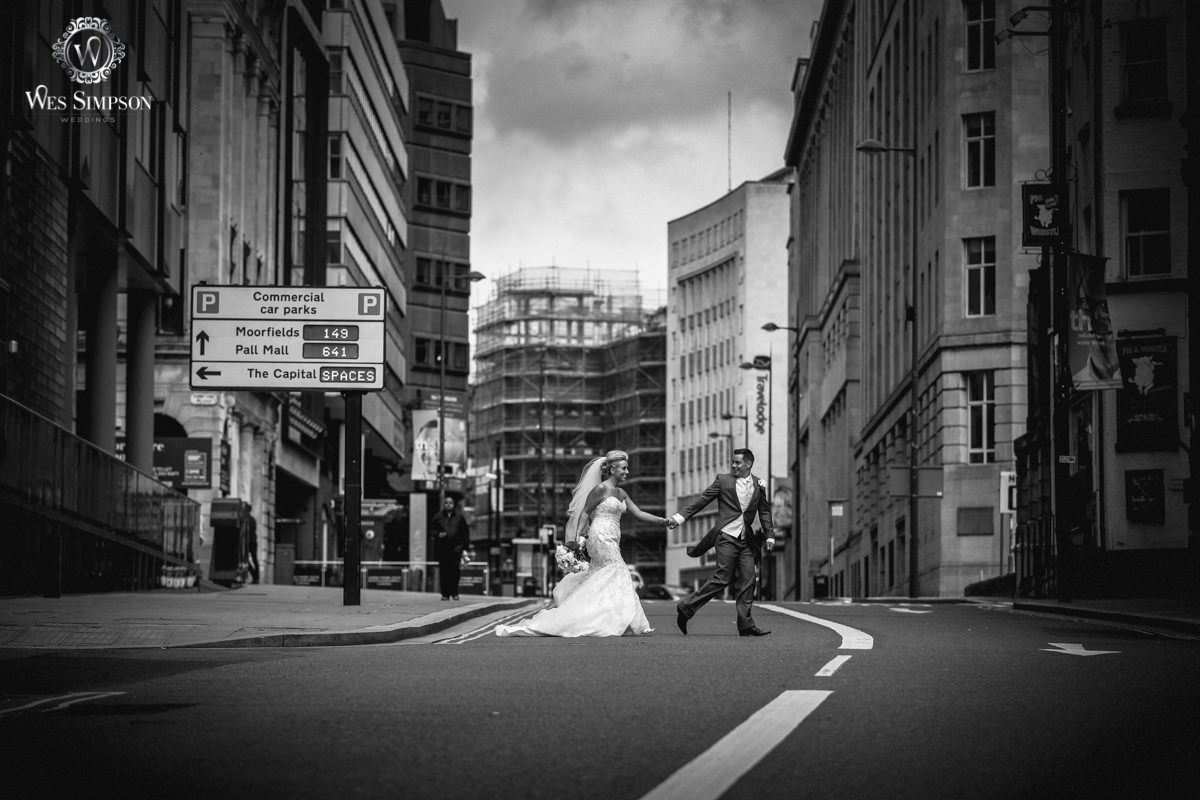 Wedding photographer Liverpool (best, No1)