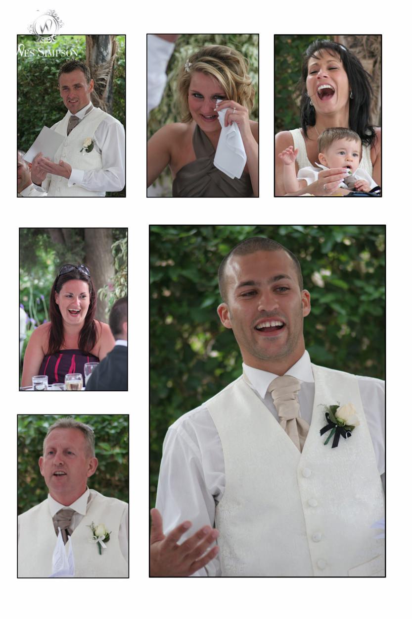 Cyprus wedding photographer Grecian Park Protaras Wes Simpson wedding Photographer-1-3
