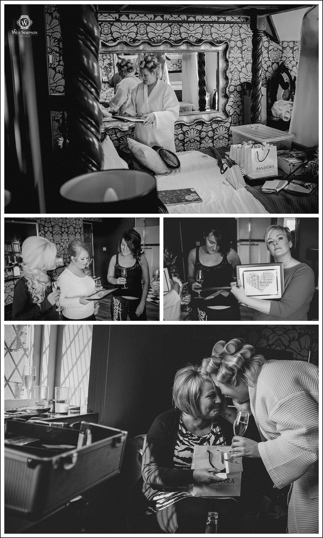 Broadoaks wedding venue, Lake District wedding photographer, Windermere, Wes Simpson photography_0005