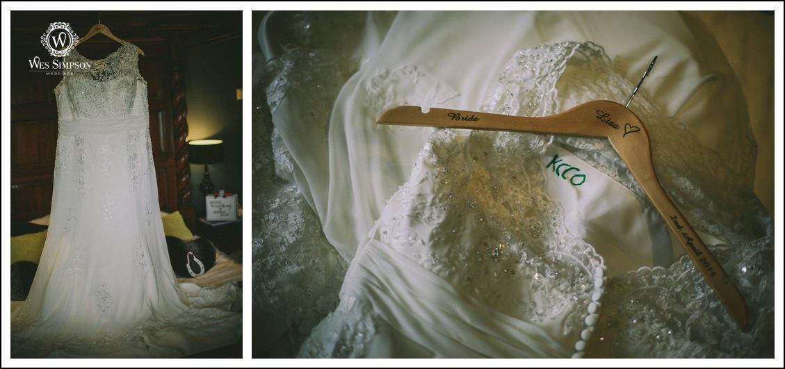 Broadoaks wedding venue, Lake District wedding photographer, Windermere, Wes Simpson photography_0006