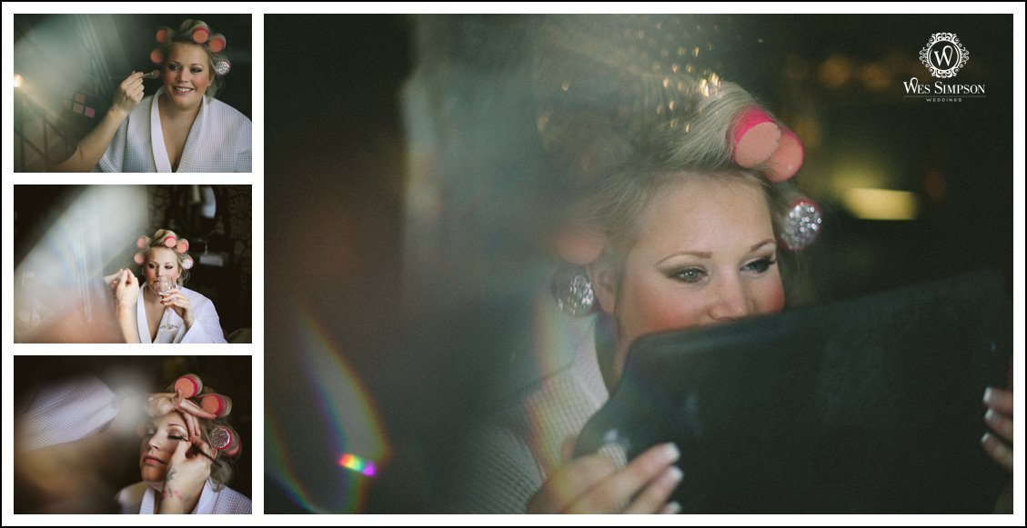 Broadoaks wedding venue, Lake District wedding photographer, Windermere, Wes Simpson photography_0009