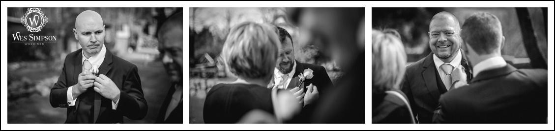 Broadoaks wedding venue, Lake District wedding photographer, Windermere, Wes Simpson photography_0014