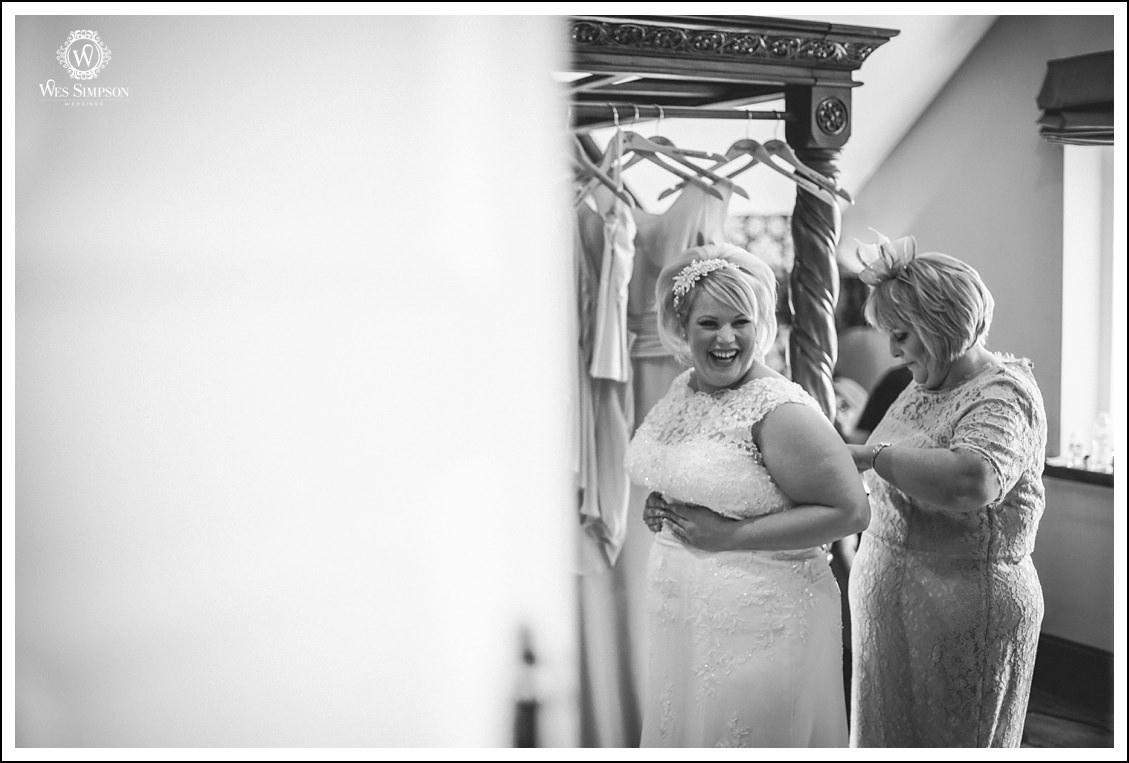 Broadoaks wedding venue, Lake District wedding photographer, Windermere, Wes Simpson photography_0017