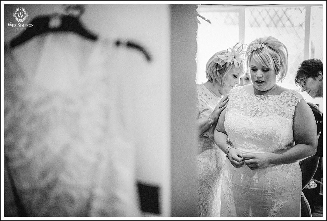 Broadoaks wedding venue, Lake District wedding photographer, Windermere, Wes Simpson photography_0019