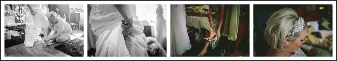 Broadoaks wedding venue, Lake District wedding photographer, Windermere, Wes Simpson photography_0020