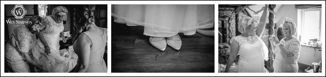 Broadoaks wedding venue, Lake District wedding photographer, Windermere, Wes Simpson photography_0021