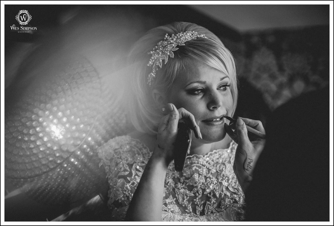 Broadoaks wedding venue, Lake District wedding photographer, Windermere, Wes Simpson photography_0024