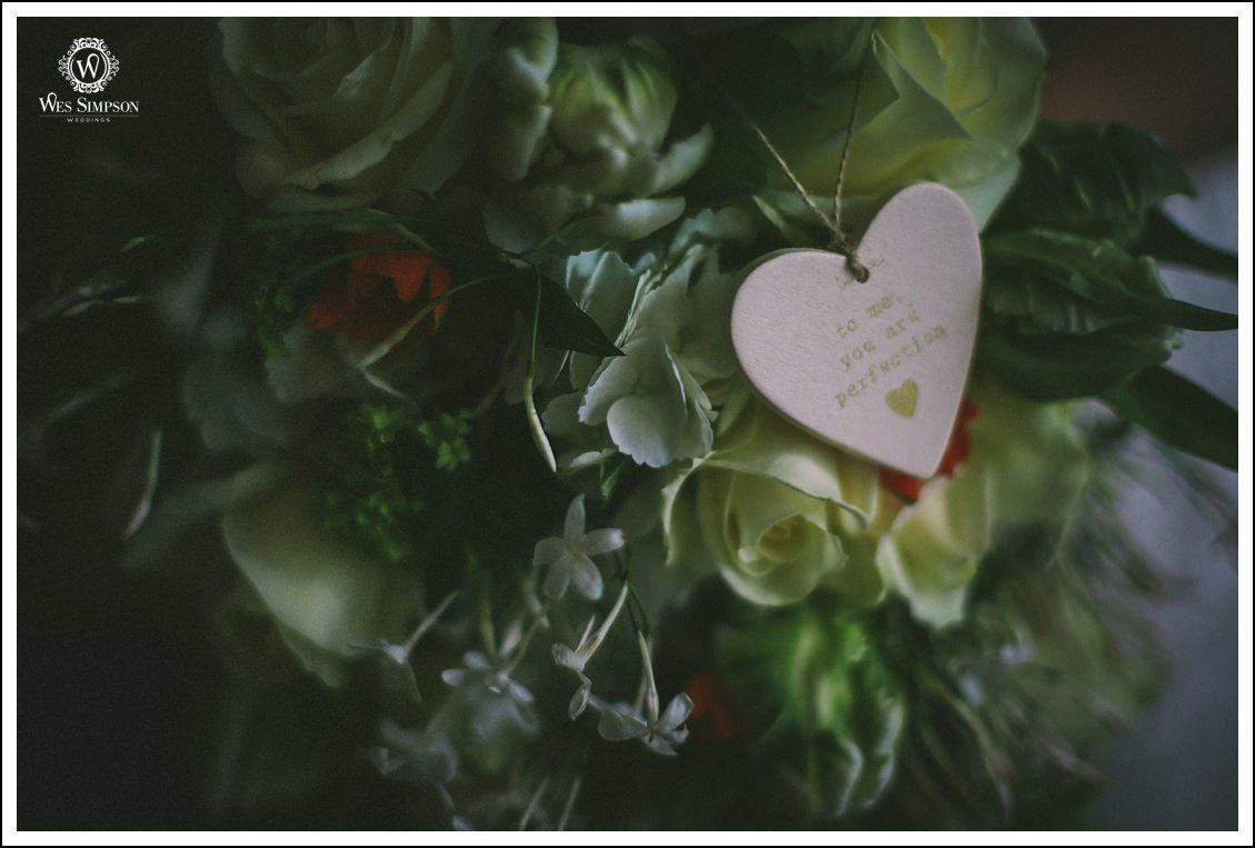 Broadoaks wedding venue, Lake District wedding photographer, Windermere, Wes Simpson photography_0025