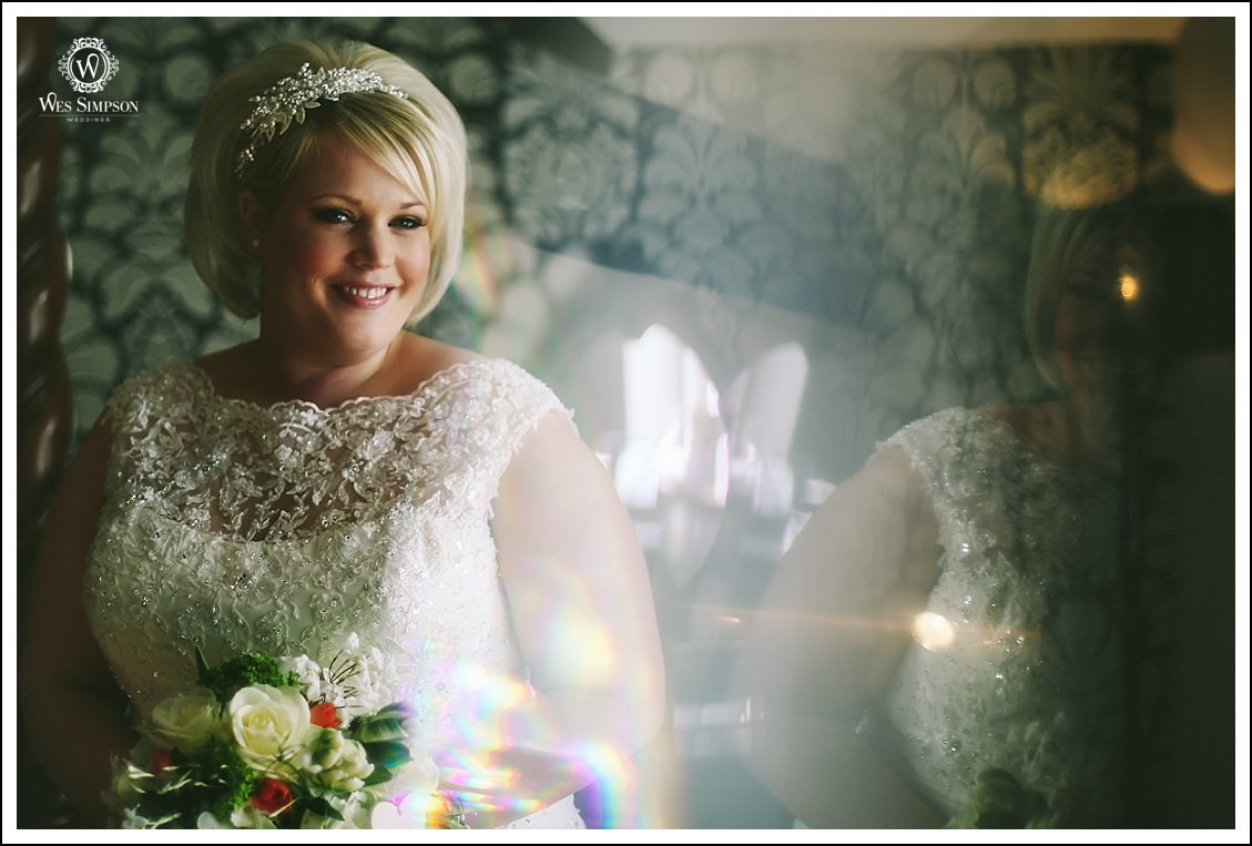 Broadoaks wedding venue, Lake District wedding photographer, Windermere, Wes Simpson photography_0026