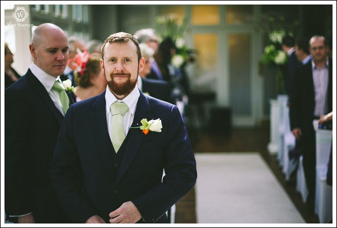 Broadoaks wedding venue, Lake District wedding photographer, Windermere, Wes Simpson photography_0029