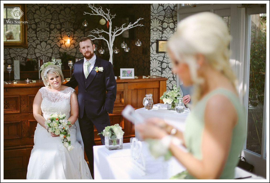 Broadoaks wedding venue, Lake District wedding photographer, Windermere, Wes Simpson photography_0032
