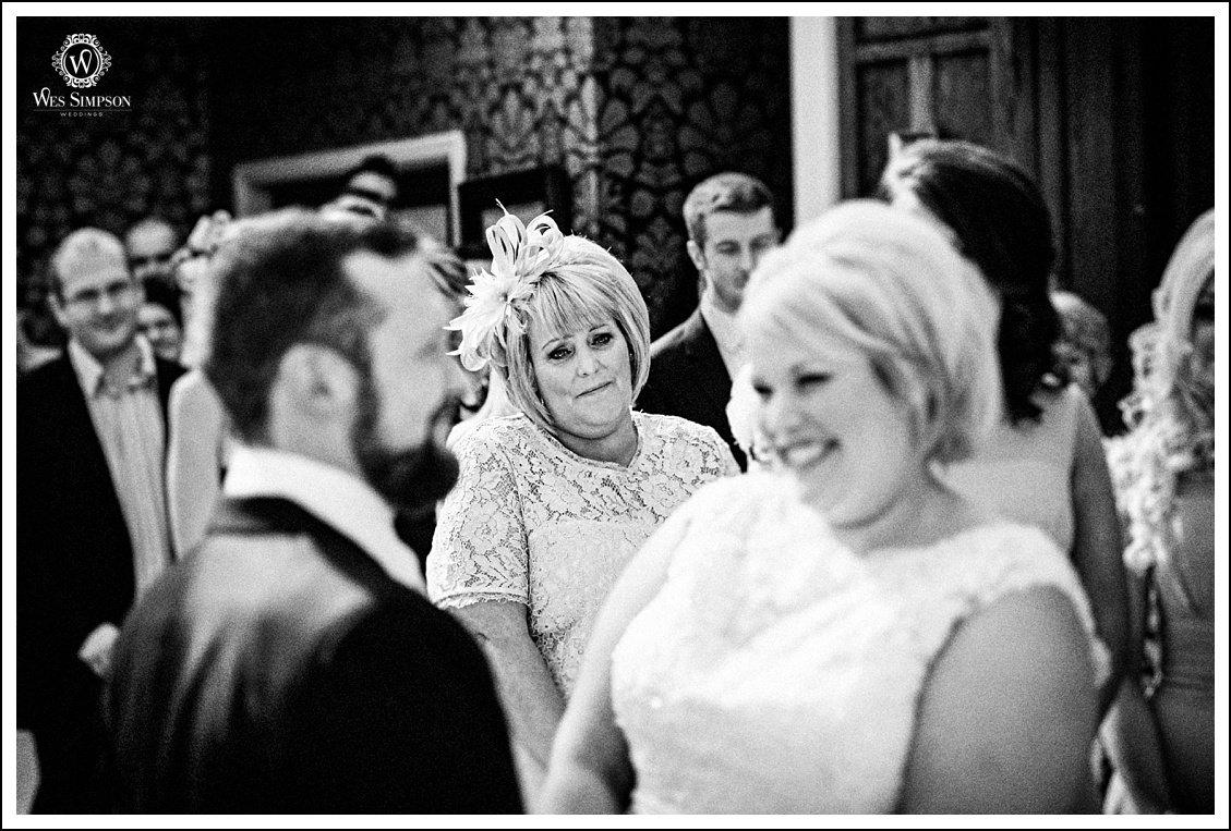 Broadoaks wedding venue, Lake District wedding photographer, Windermere, Wes Simpson photography_0033