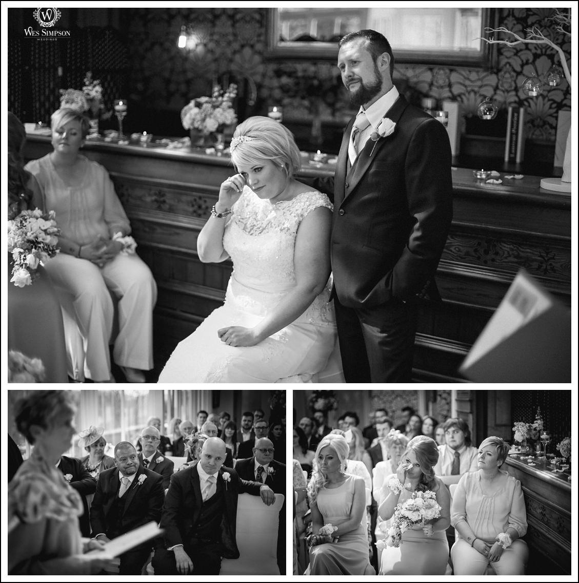 Broadoaks wedding venue, Lake District wedding photographer, Windermere, Wes Simpson photography_0034