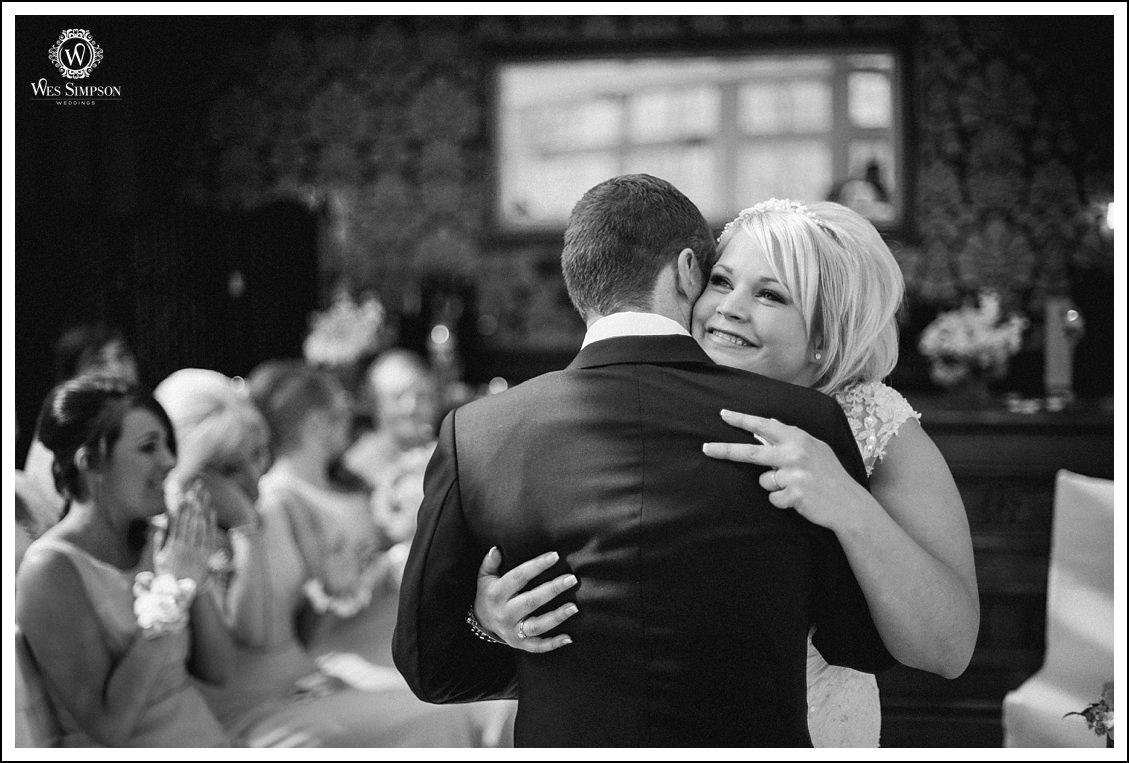 Broadoaks wedding venue, Lake District wedding photographer, Windermere, Wes Simpson photography_0037