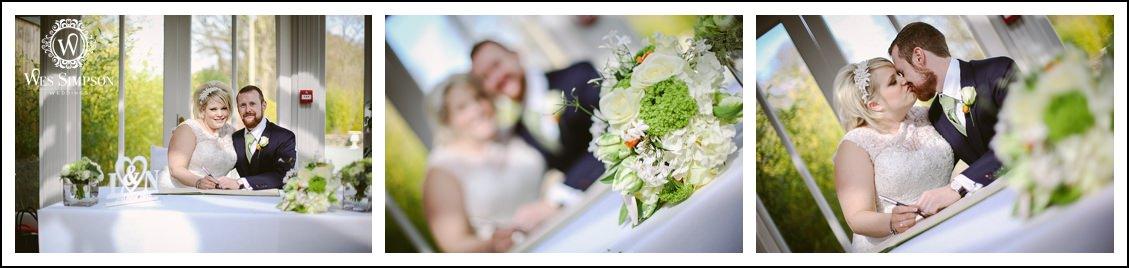 Broadoaks wedding venue, Lake District wedding photographer, Windermere, Wes Simpson photography_0038