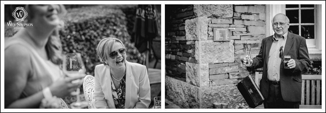 Broadoaks wedding venue, Lake District wedding photographer, Windermere, Wes Simpson photography_0047