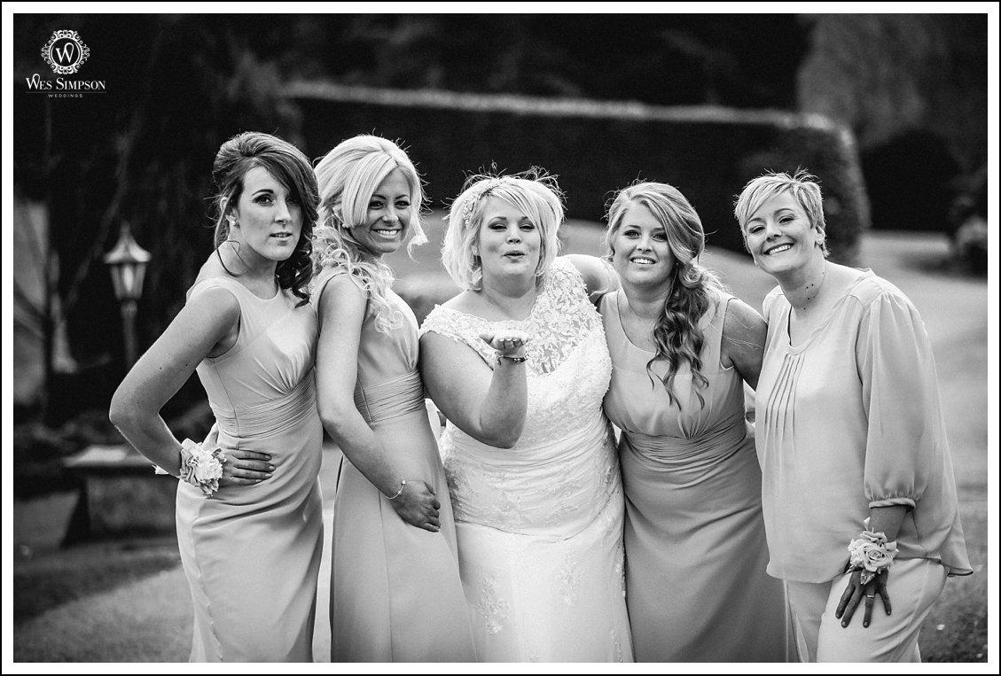 Broadoaks wedding venue, Lake District wedding photographer, Windermere, Wes Simpson photography_0049