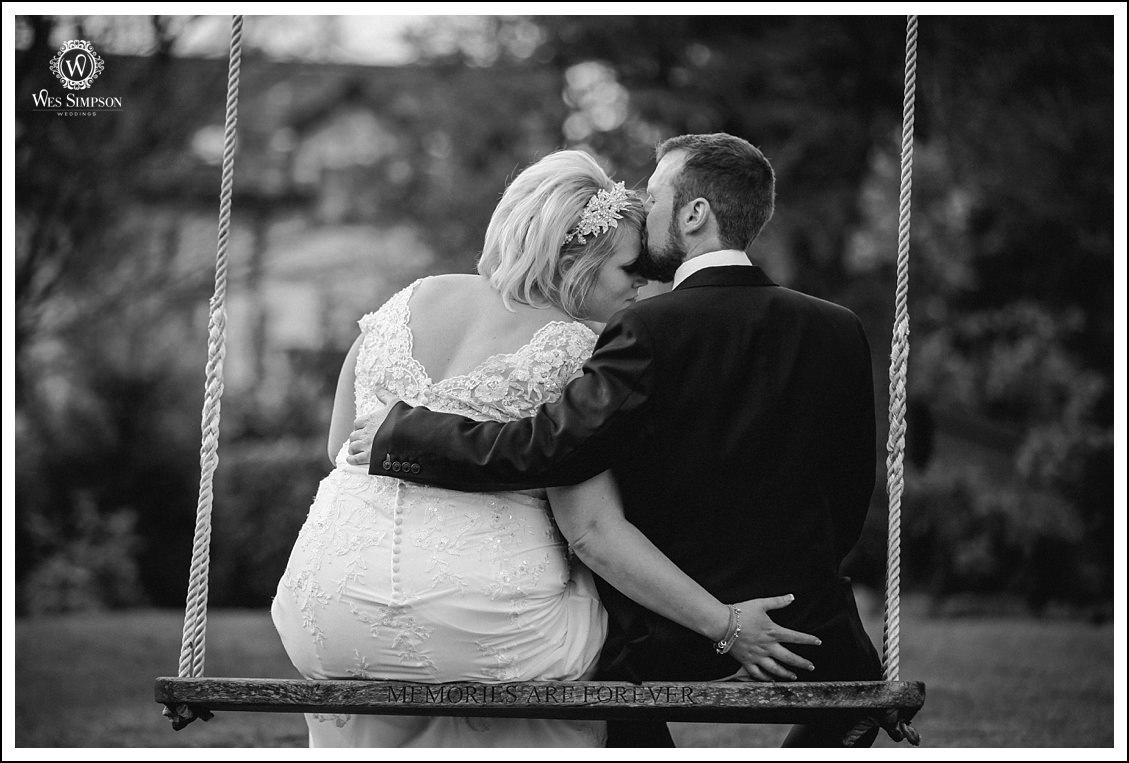 Broadoaks wedding venue, Lake District wedding photographer, Windermere, Wes Simpson photography_0054