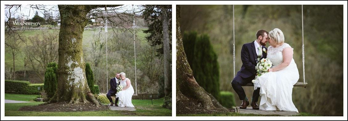 Broadoaks wedding venue, Lake District wedding photographer, Windermere, Wes Simpson photography_0055