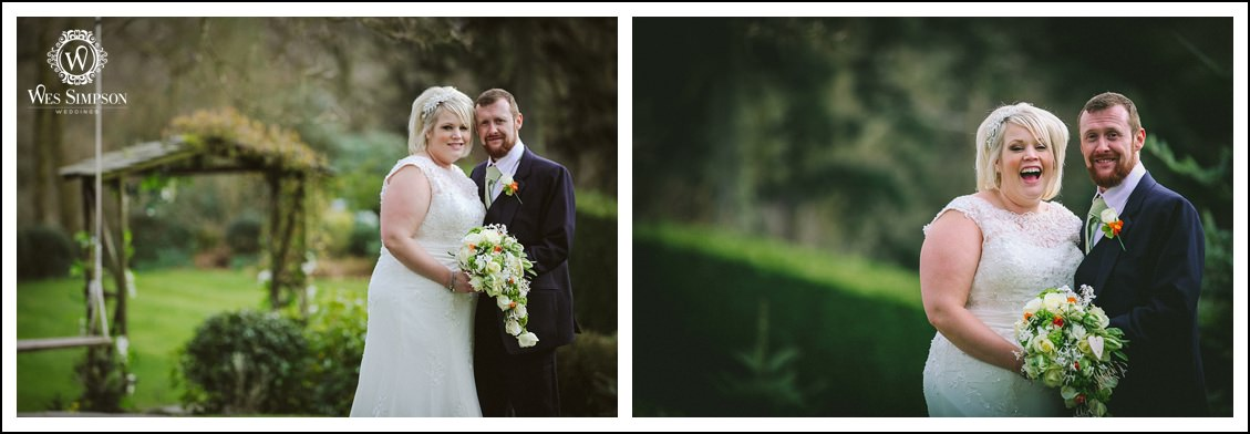 Broadoaks wedding venue, Lake District wedding photographer, Windermere, Wes Simpson photography_0056