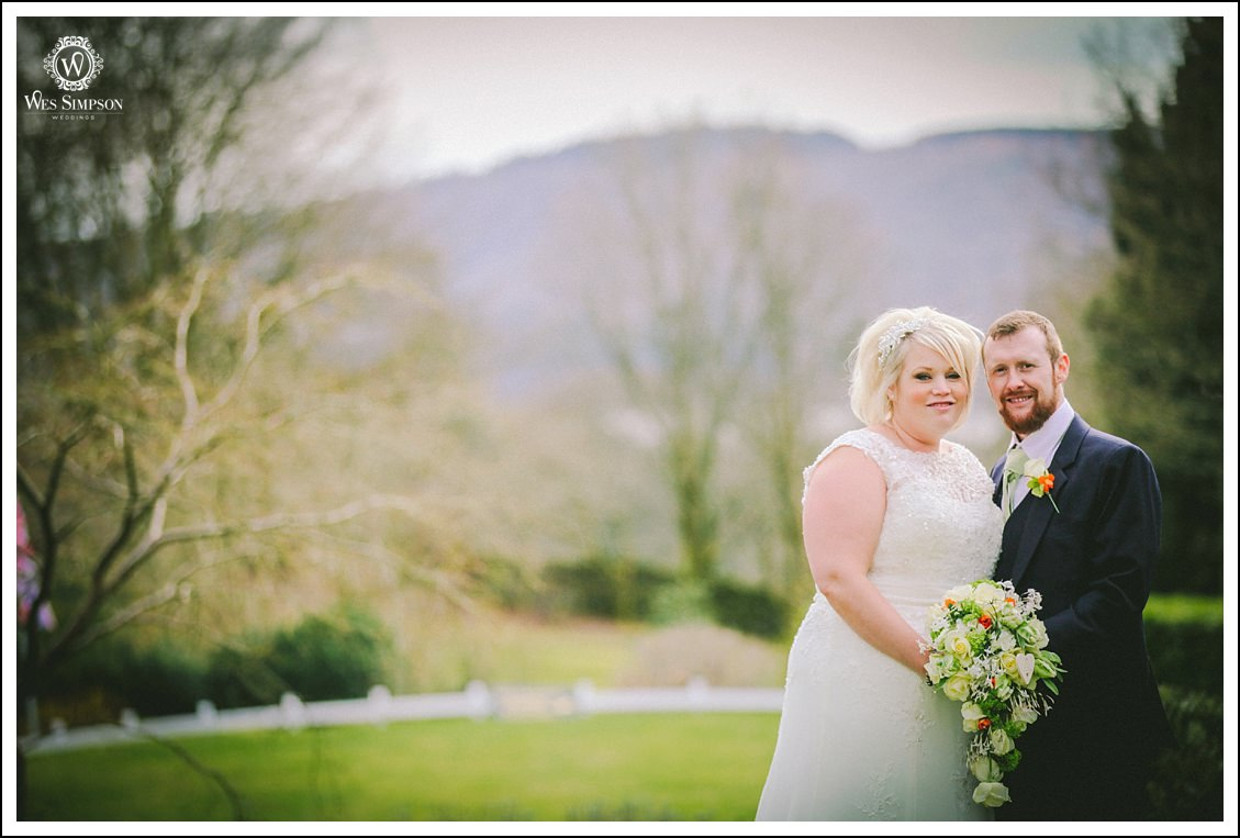 Broadoaks wedding venue, Lake District wedding photographer, Windermere, Wes Simpson photography_0057