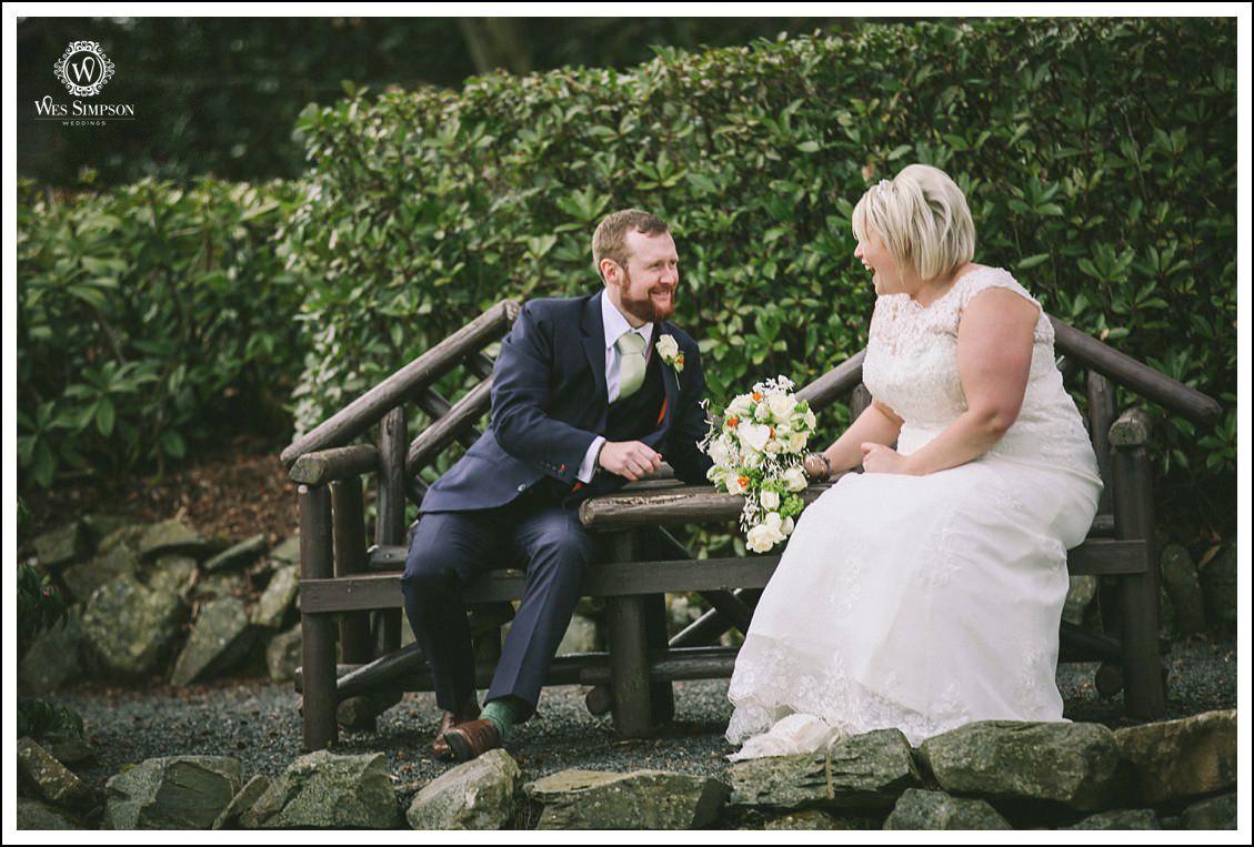 Broadoaks wedding venue, Lake District wedding photographer, Windermere, Wes Simpson photography_0058