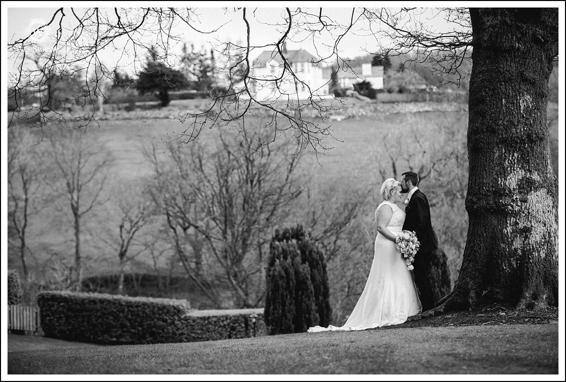 Broadoaks wedding venue, Lake District wedding photographer, Windermere, Wes Simpson photography_0059