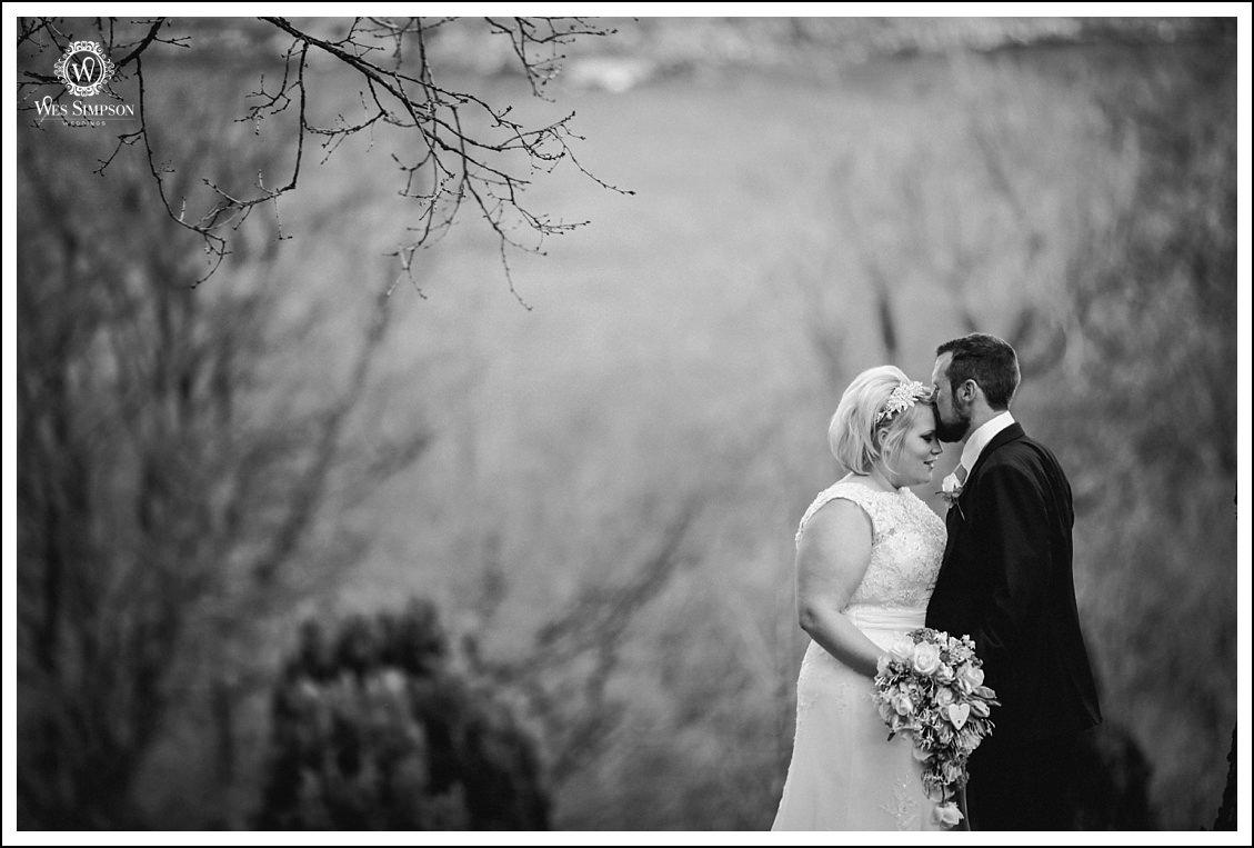Broadoaks wedding venue, Lake District wedding photographer, Windermere, Wes Simpson photography_0060