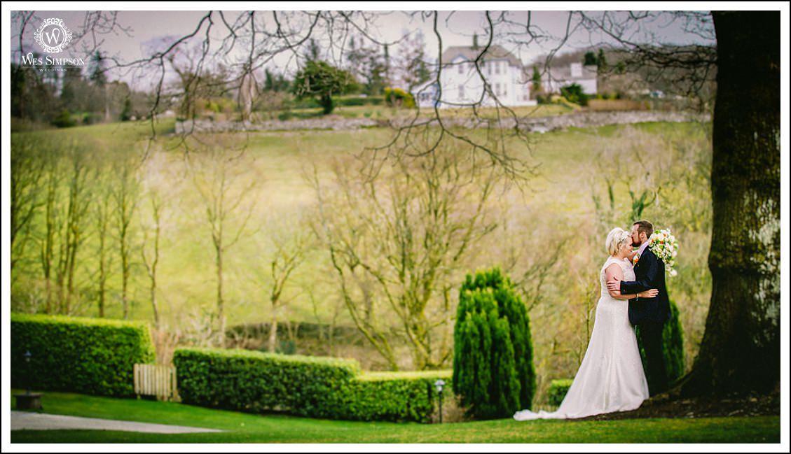 Broadoaks wedding venue, Lake District wedding photographer, Windermere, Wes Simpson photography_0061