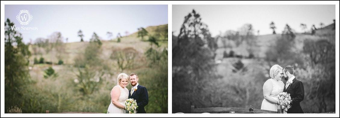 Broadoaks wedding venue, Lake District wedding photographer, Windermere, Wes Simpson photography_0063