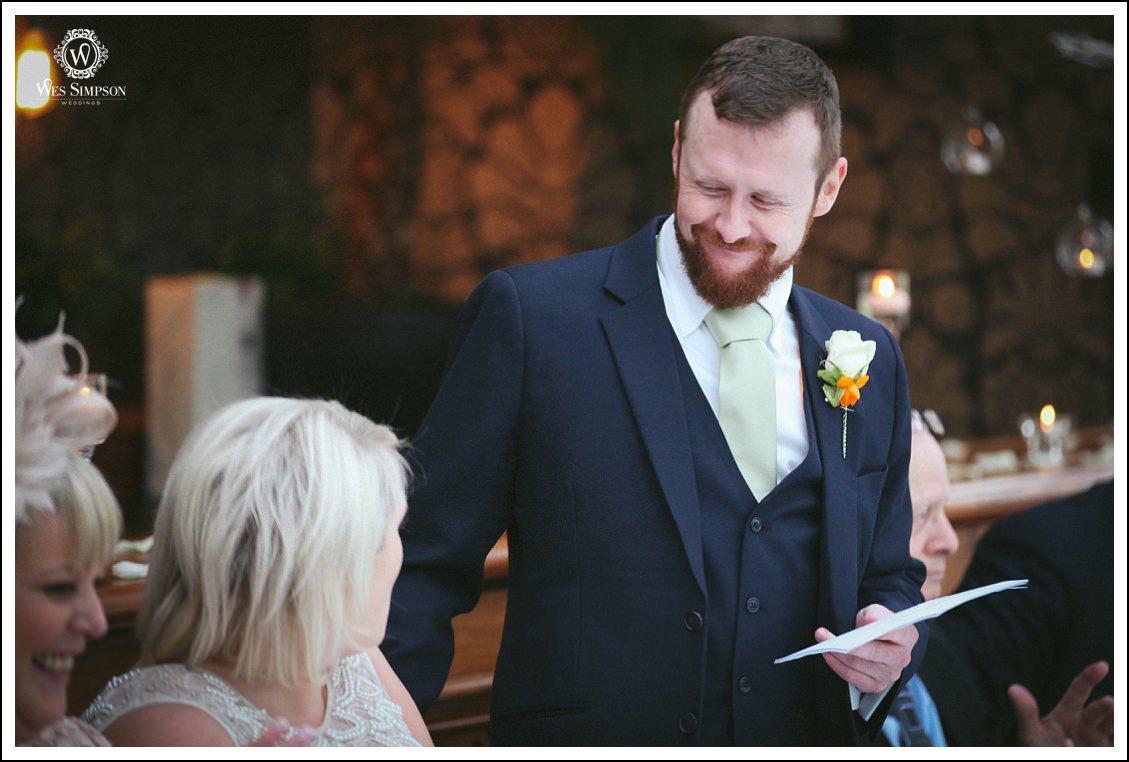 Broadoaks wedding venue, Lake District wedding photographer, Windermere, Wes Simpson photography_0064
