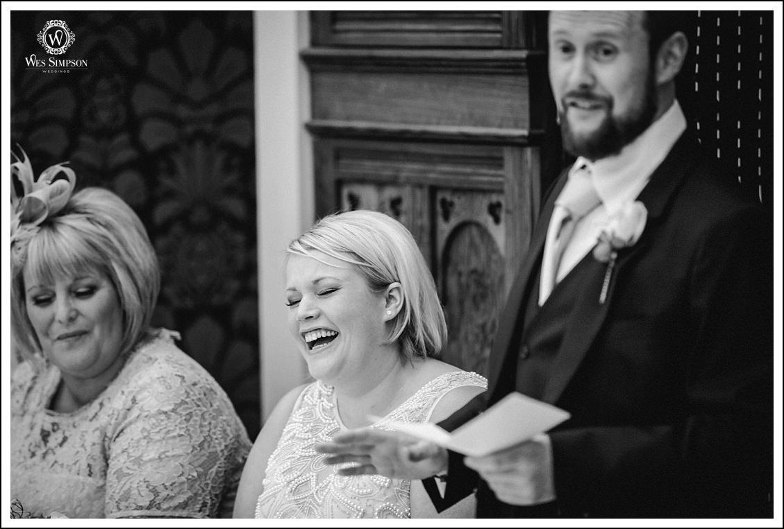 Broadoaks wedding venue, Lake District wedding photographer, Windermere, Wes Simpson photography_0065