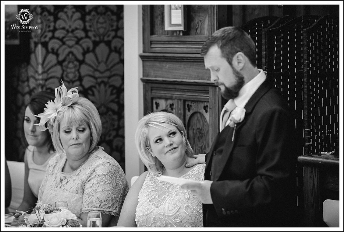 Broadoaks wedding venue, Lake District wedding photographer, Windermere, Wes Simpson photography_0066