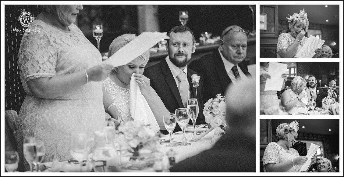 Broadoaks wedding venue, Lake District wedding photographer, Windermere, Wes Simpson photography_0068