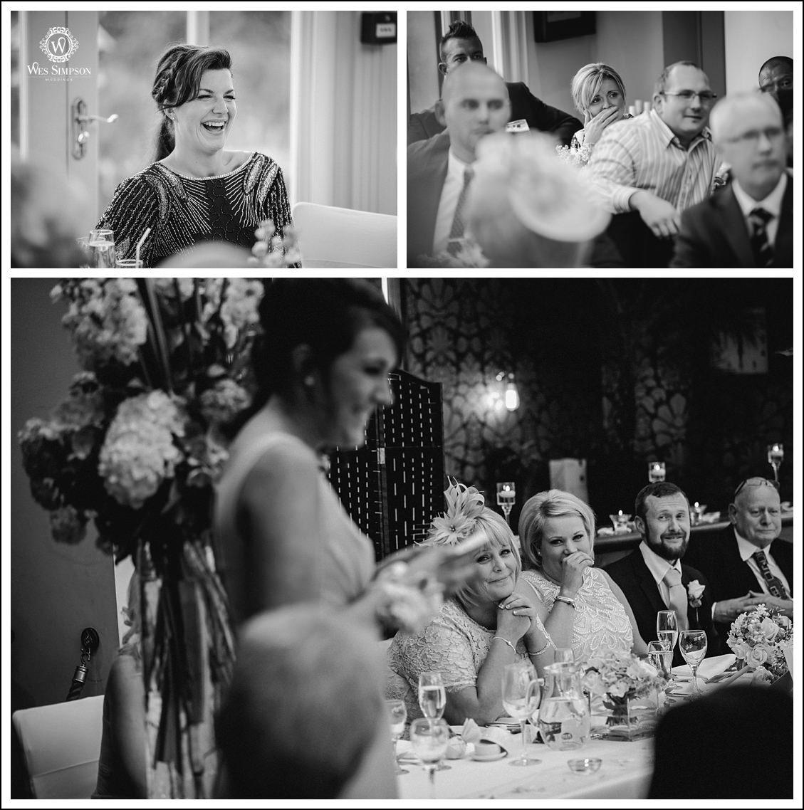 Broadoaks wedding venue, Lake District wedding photographer, Windermere, Wes Simpson photography_0069