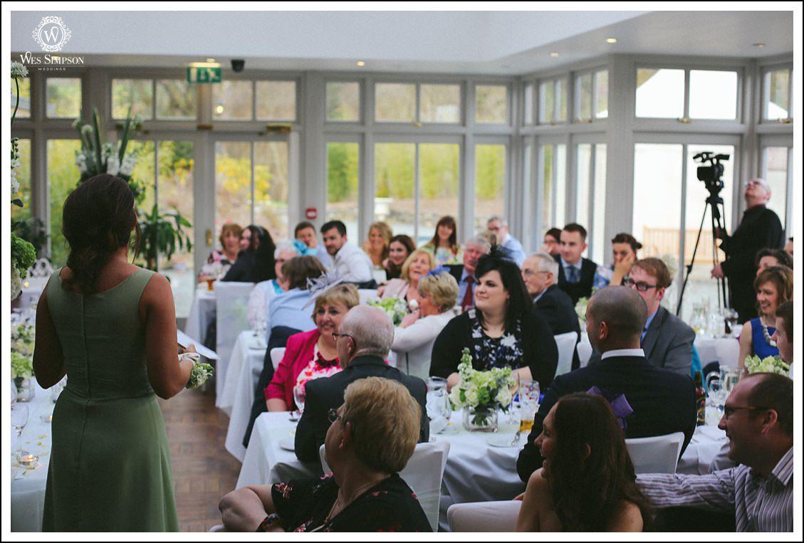 Broadoaks wedding venue, Lake District wedding photographer, Windermere, Wes Simpson photography_0070