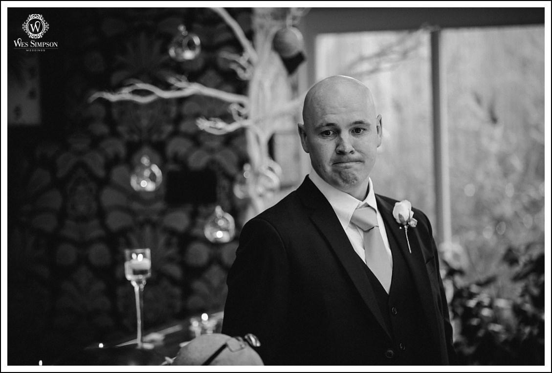 Broadoaks wedding venue, Lake District wedding photographer, Windermere, Wes Simpson photography_0071