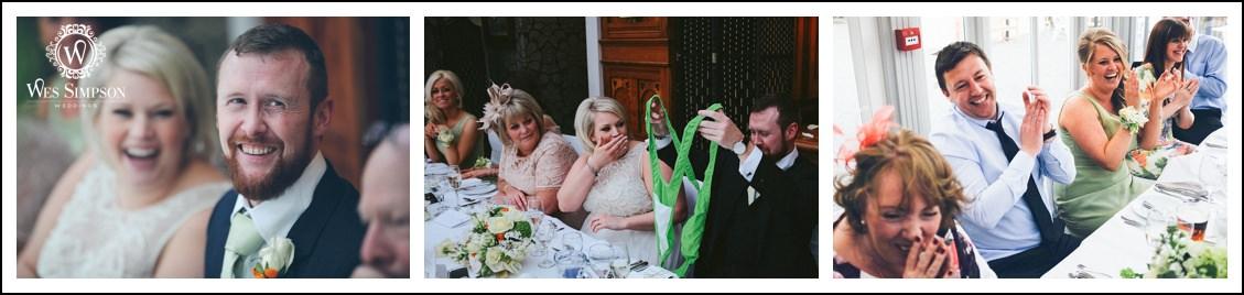 Broadoaks wedding venue, Lake District wedding photographer, Windermere, Wes Simpson photography_0072
