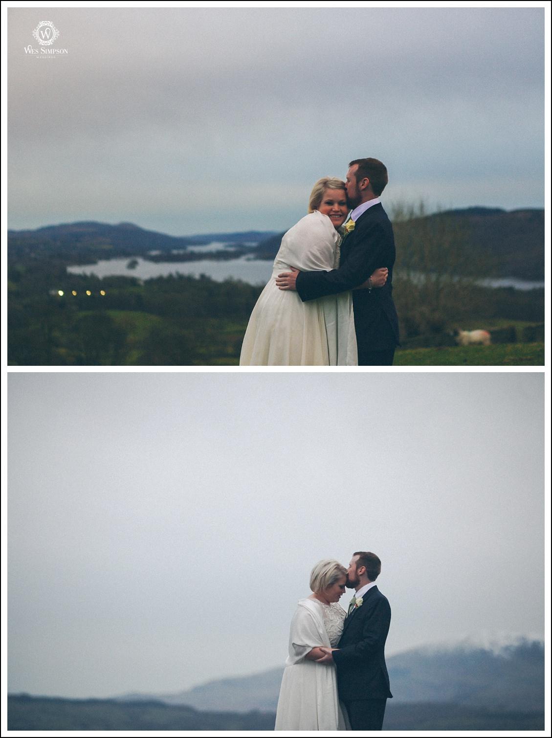 Broadoaks wedding venue, Lake District wedding photographer, Windermere, Wes Simpson photography_0074