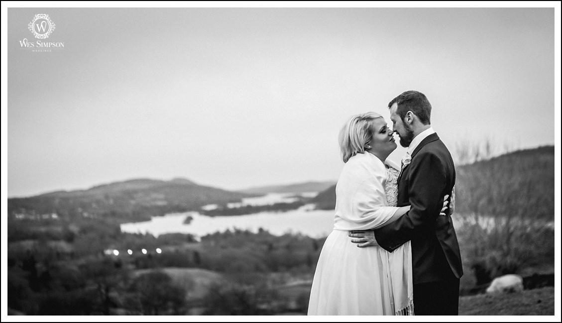 Broadoaks wedding venue, Lake District wedding photographer, Windermere, Wes Simpson photography_0075