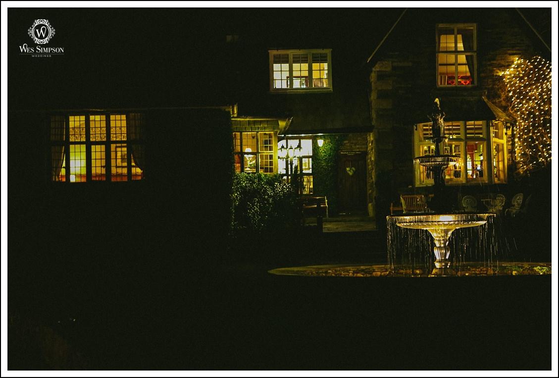 Broadoaks wedding venue, Lake District wedding photographer, Windermere, Wes Simpson photography_0077