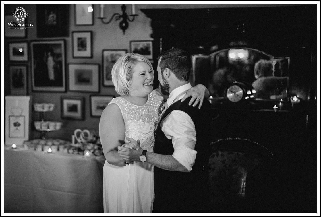 Broadoaks wedding venue, Lake District wedding photographer, Windermere, Wes Simpson photography_0078