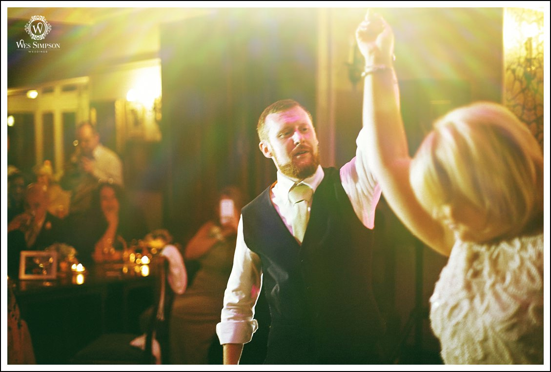 Broadoaks wedding venue, Lake District wedding photographer, Windermere, Wes Simpson photography_0079