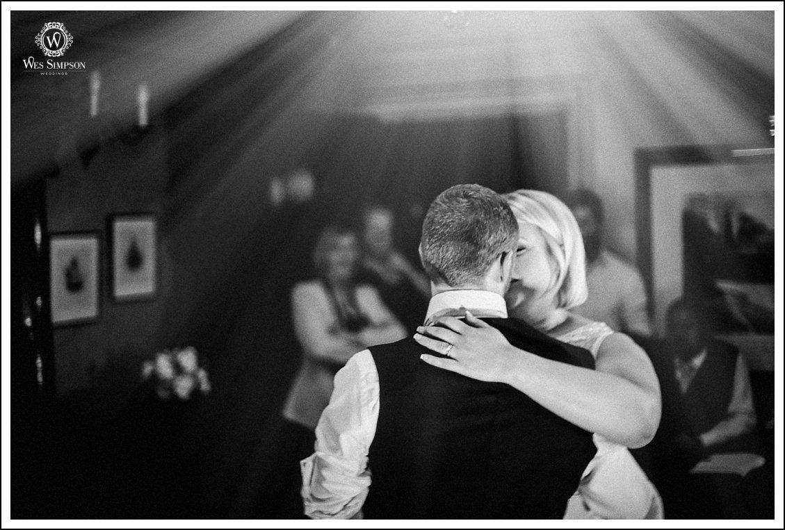 Broadoaks wedding venue, Lake District wedding photographer, Windermere, Wes Simpson photography_0082